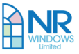 NR Windows
